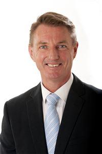 Steve Lloyd-Smith