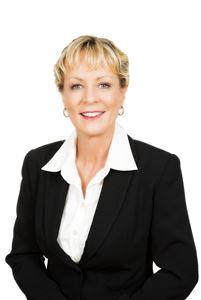 Lisa Storey-Wilson