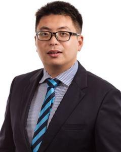 Bob Zeng