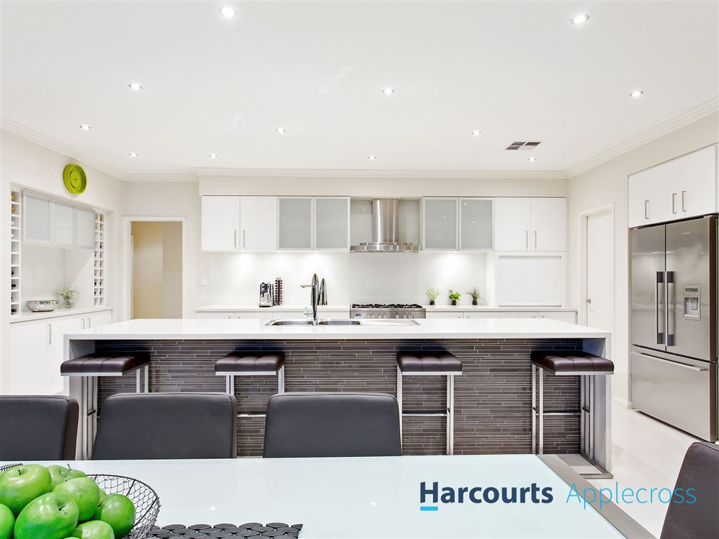 Harrisdale, 204 Wright Road   Harcourts Applecross   Harcourts
