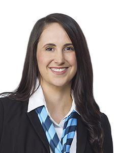 Stephanie Innes