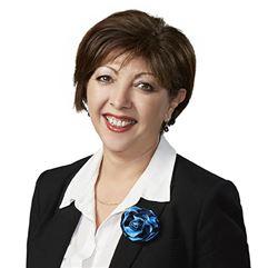 Rosa Zoccali