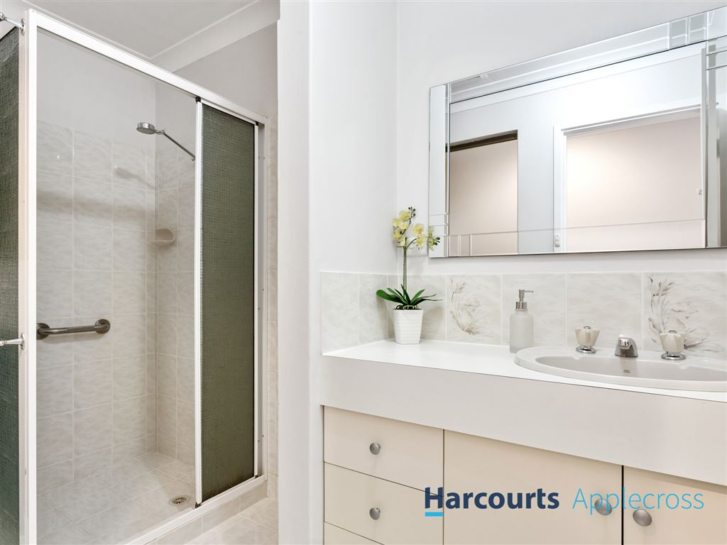 Booragoon, 10 Miller Place | Harcourts Applecross | Harcourts