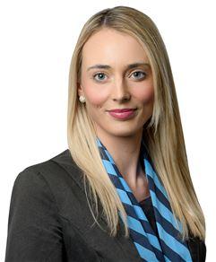 Lauren De Laurentis