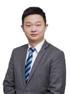 Jimmy Lim