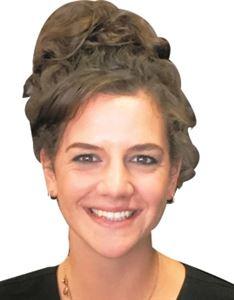 Robyn Bergsma