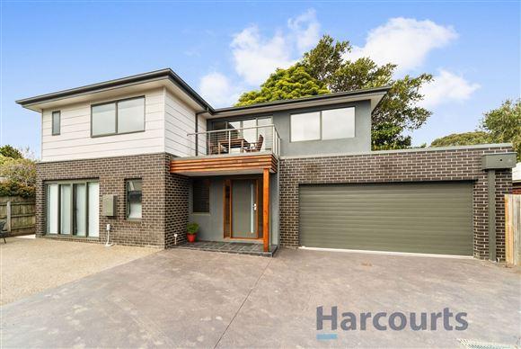 Mornington 10a Seaview Avenue Harcourts Limitless Harcourts
