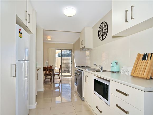 Best Value Townhouse in Morphett Vale! New Price!