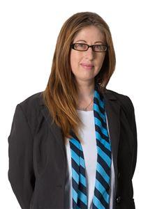 Laura Dimbean