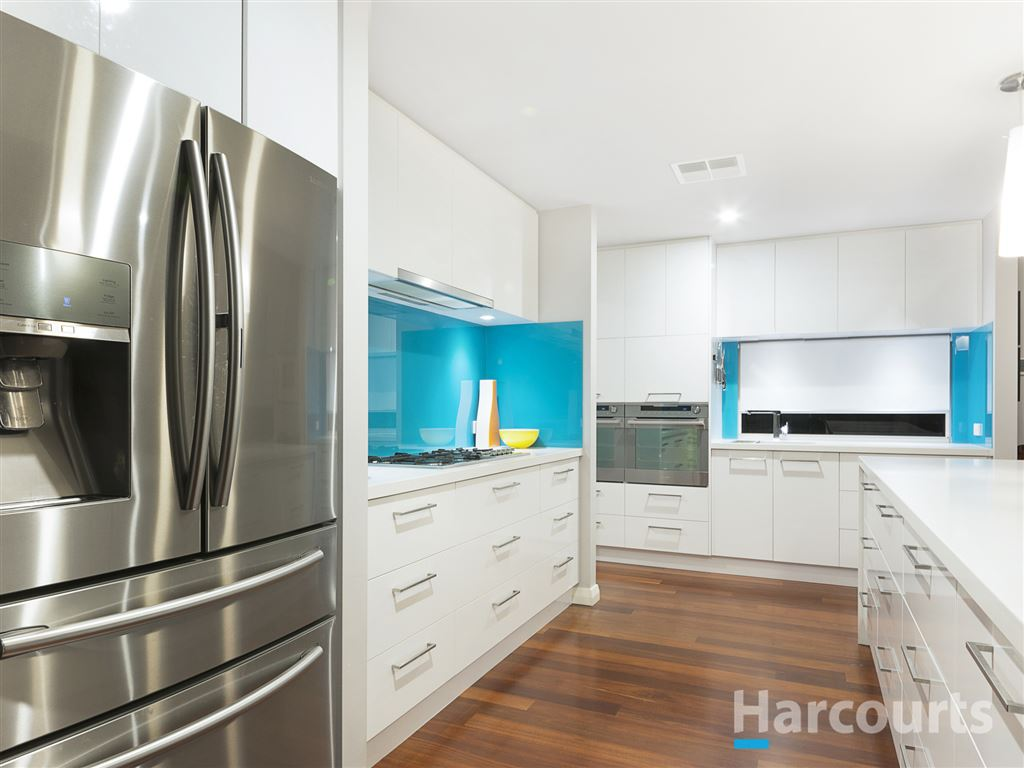 Edgewater, 22 Lookout Vista   Harcourts Alliance   Harcourts