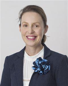 Kathryn Shields