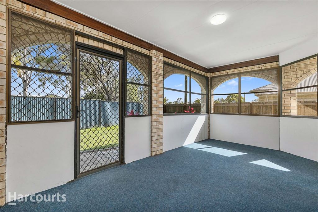 5 of 16 & Point Vernon 60 Spence Street | Harcourts Hervey Bay | Harcourts