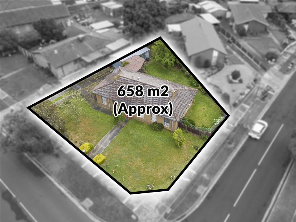 36 Thorpdale Ave, Coolaroo