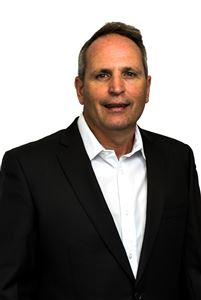 Craig Hoskins