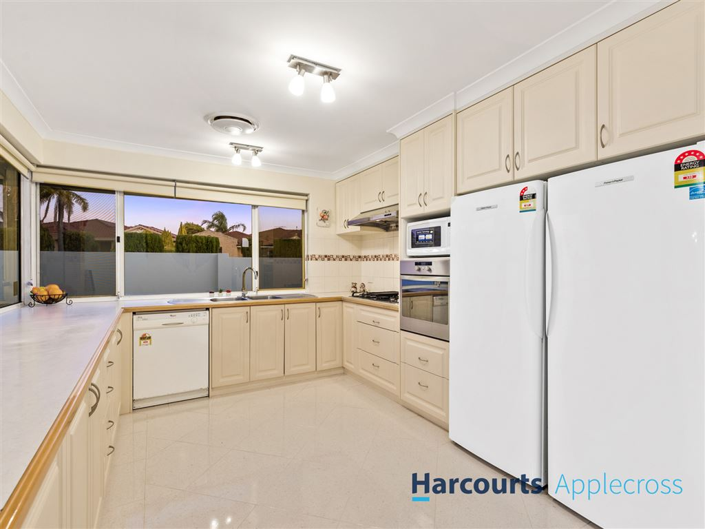 Winthrop, 5 Law Court   Harcourts Applecross   Harcourts