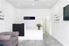 Harcourts Homes Property Management