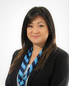 Joanne Ng