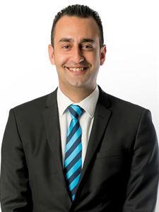 Halem Haidar