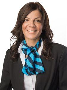 Melissa Borg