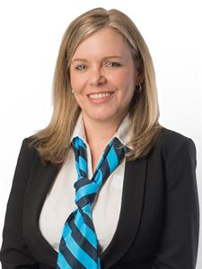 Belinda Grech
