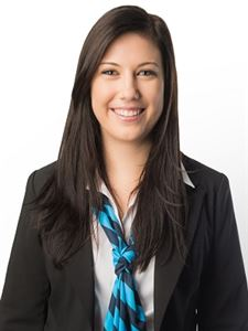 Renee Racovalis