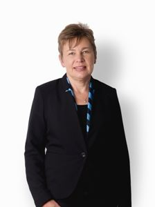 Janita Dobson