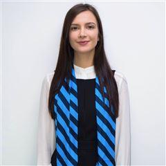 Adriana Arcaba