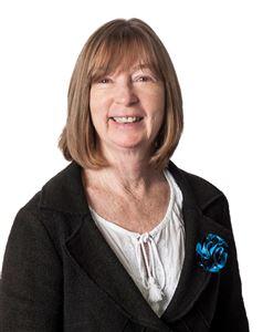 Penny Brosnan