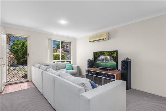 Standalone 3 Bedroom Townhome