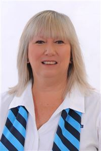Vickie McNamara