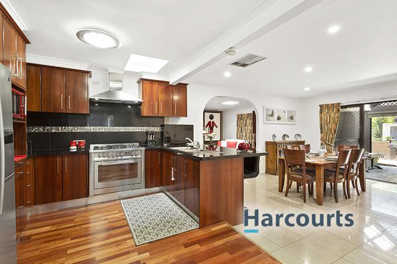 Spacious Living Appeal