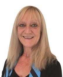 Kathy DiFabio