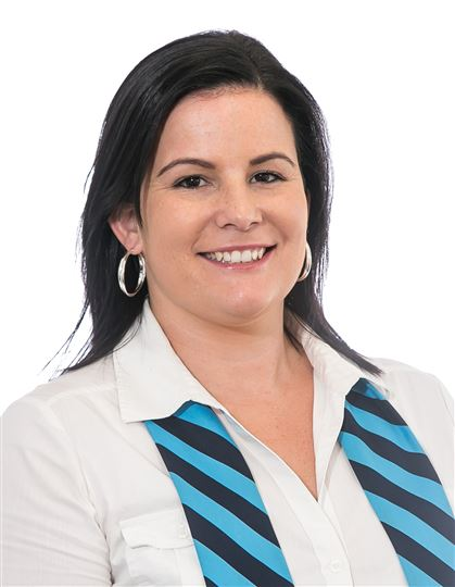 Brooke Pearson