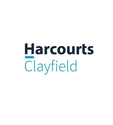 Harcourts Clayfield Rentals