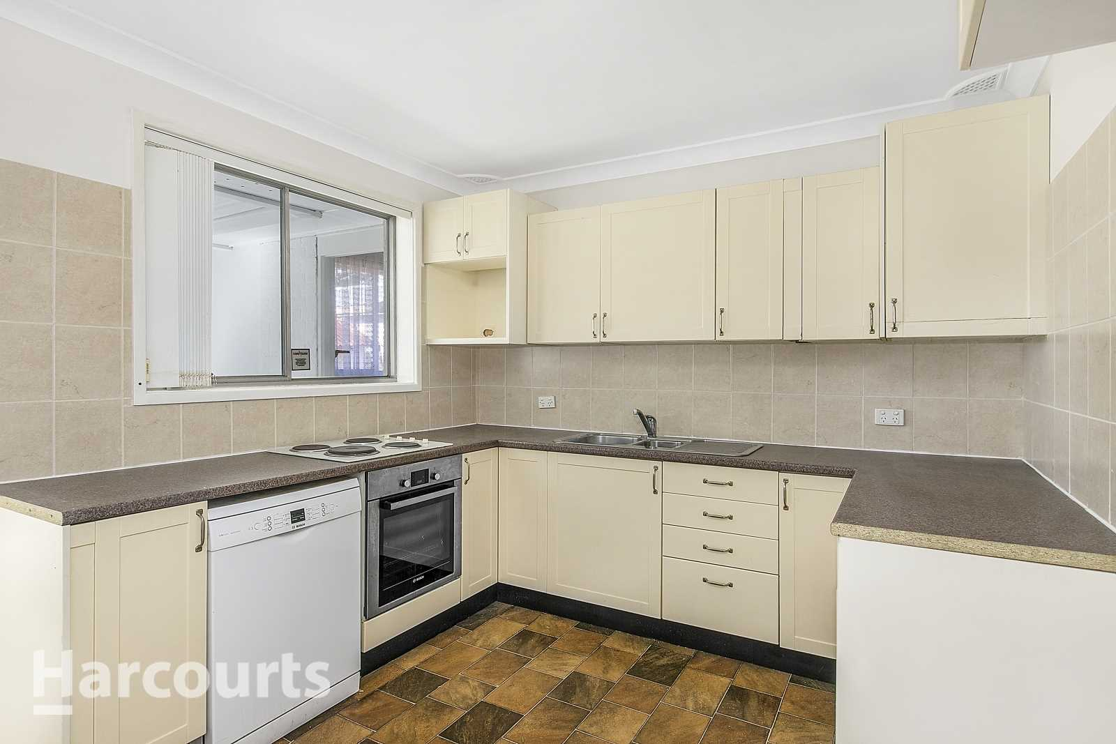 Campbelltown, 38 Raymond Avenue | Harcourts The Property People ...