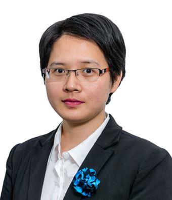 Yalin Han