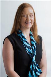 Kristina Rotherham