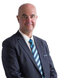 Vasil Metelovski