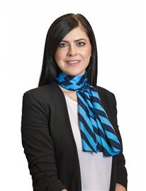 Melissa Mastrogiacomo