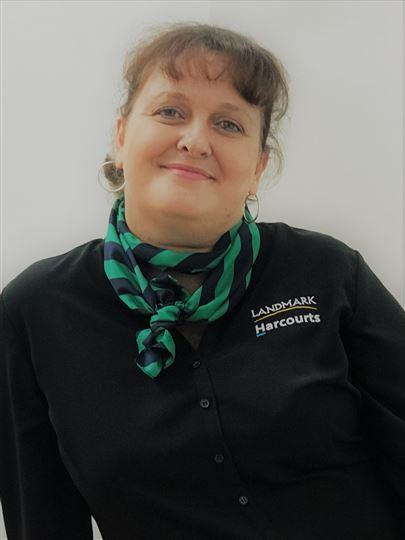 Donna Bilic