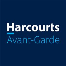 Harcourts Avant-Garde Property Management