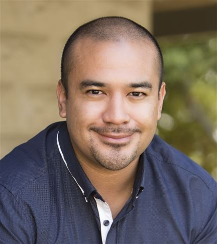 Danny Acosta