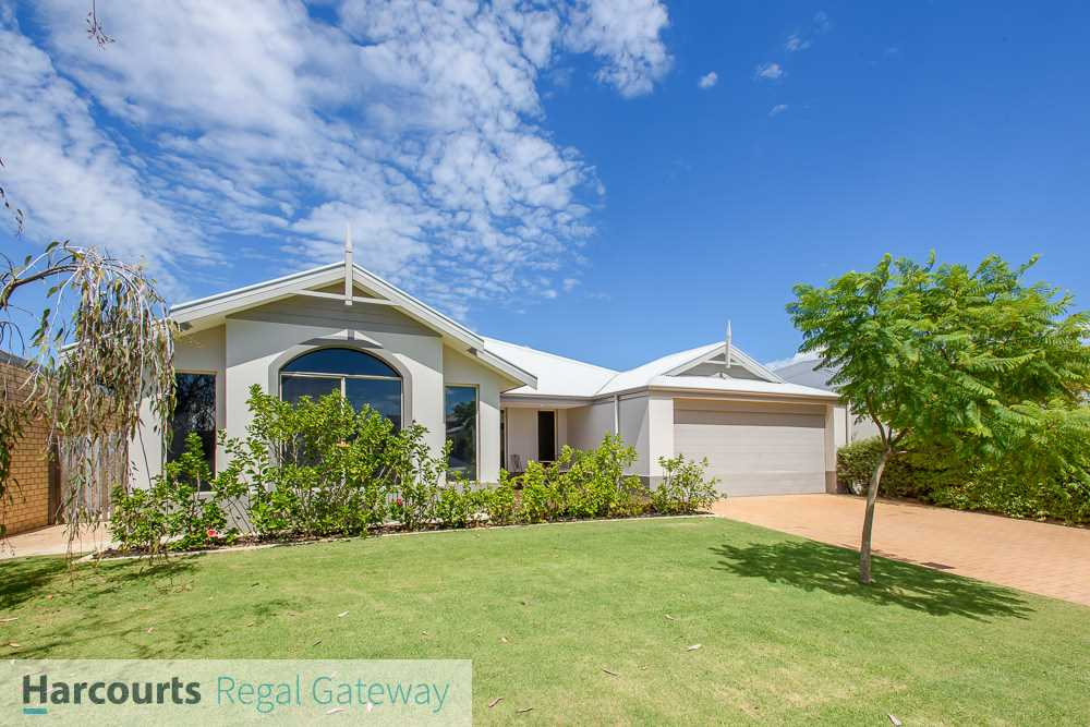 Aubin Grove, 6 New England Vista | Harcourts Regal Gateway | Harcourts
