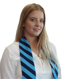 Ashlee Penfold