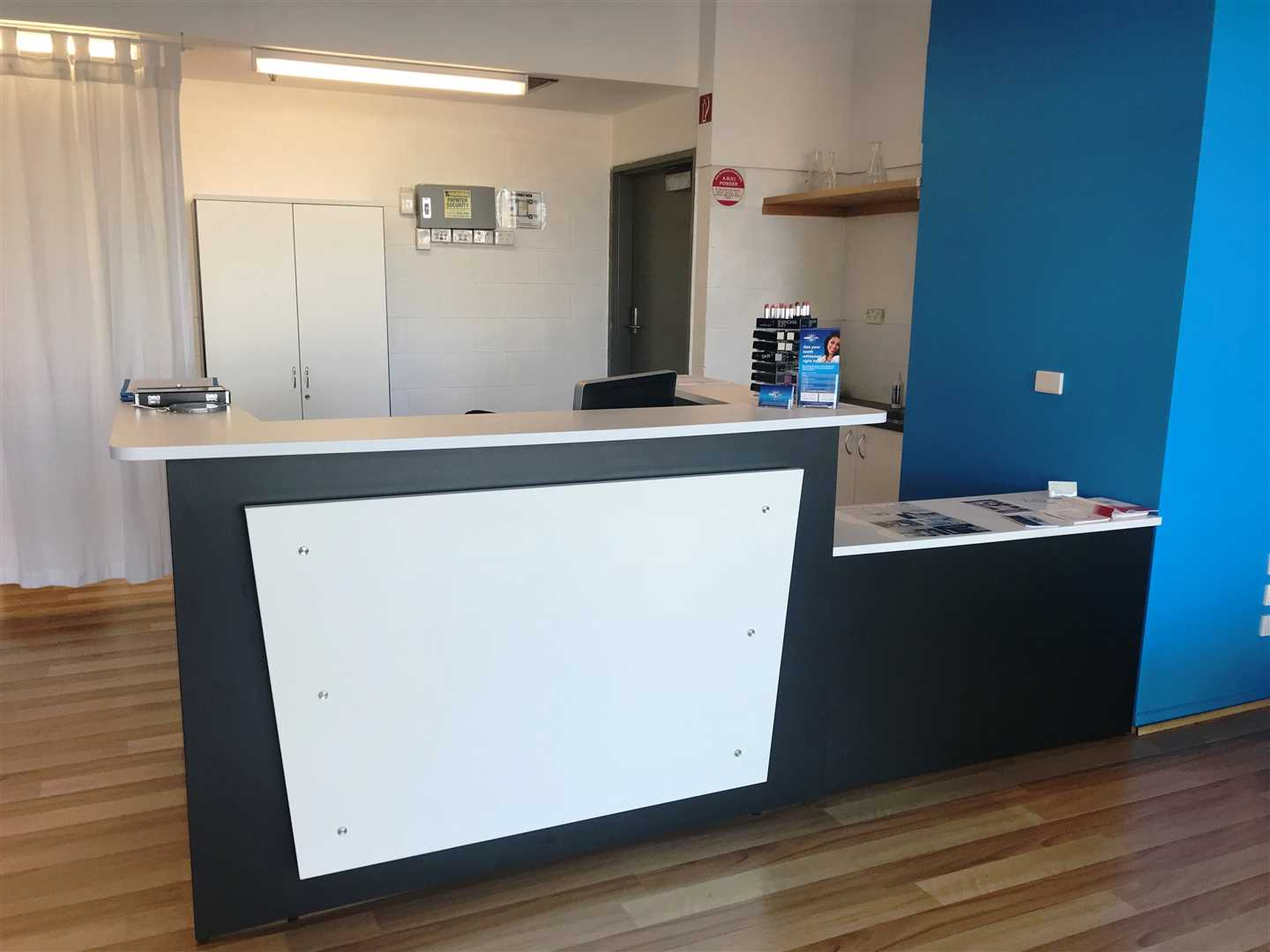 Business for Sale - Smile Labs, Albury & Shepparton