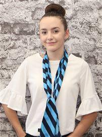 Loryn Alexander