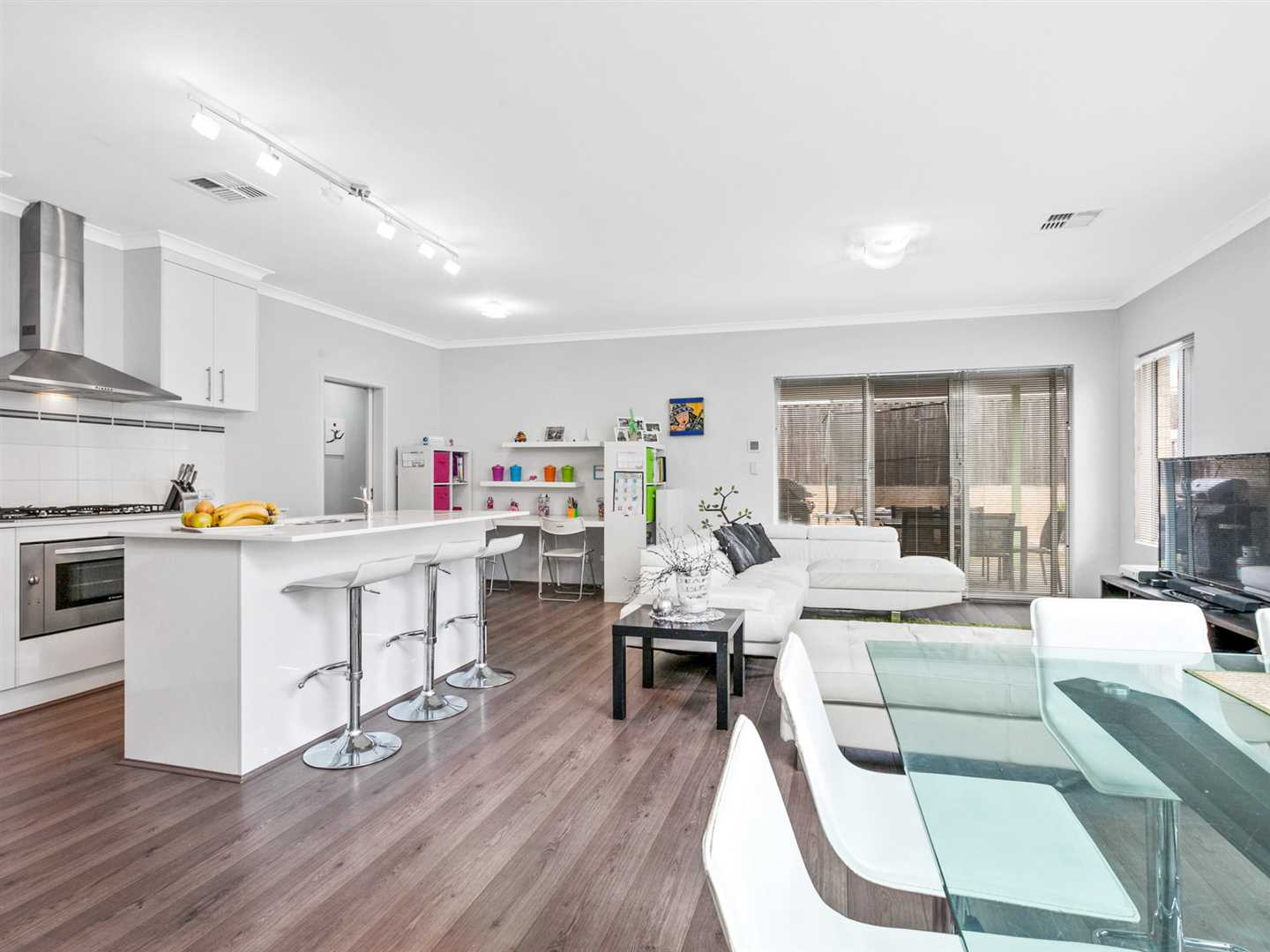 Wellard, 8 Moonstone Parkway   Harcourts Realty Plus   Harcourts