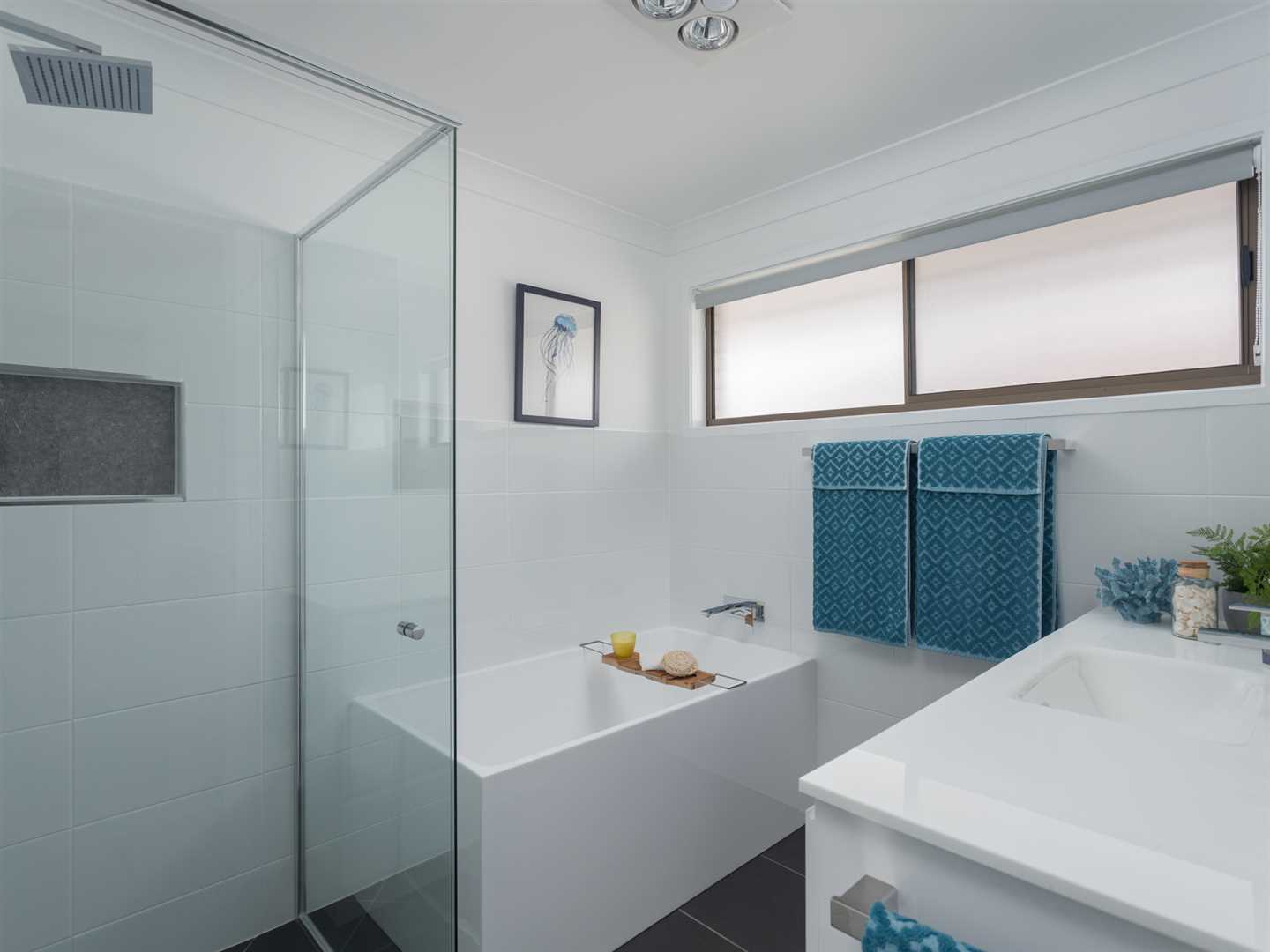 Tweed Heads, 4 Compass Way | Harcourts BMG | Harcourts