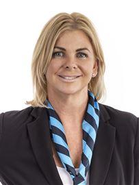 Sue Kelly-Brown