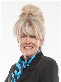 Robyn Stanbury